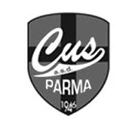 Cus Parma Asd