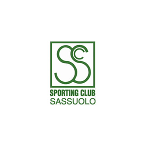 Sporting Club Sassuolo