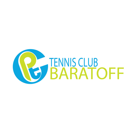 Tennis Club Baratoff